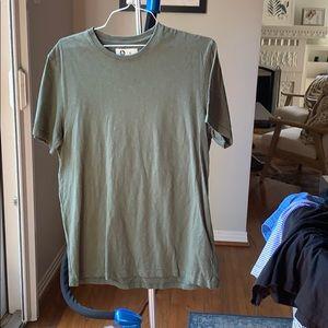 American Giant Tee Shirt